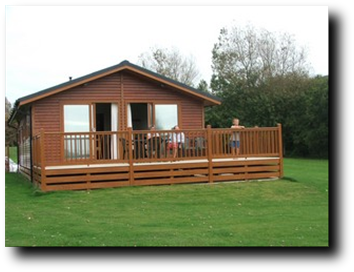 Welcome to Seadown Holiday Park  Caravan and camping holiday